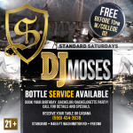 standard-saturday-moses