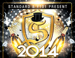fresno-new-years-eve-party-2014