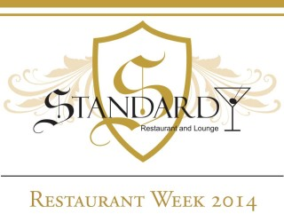 Standard-RW2014-menu-featured