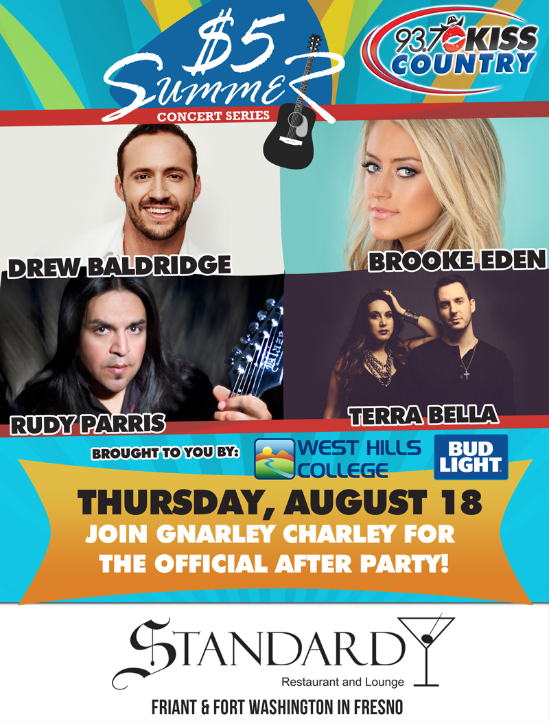 8x11-Summer-Concert-After-Party-August