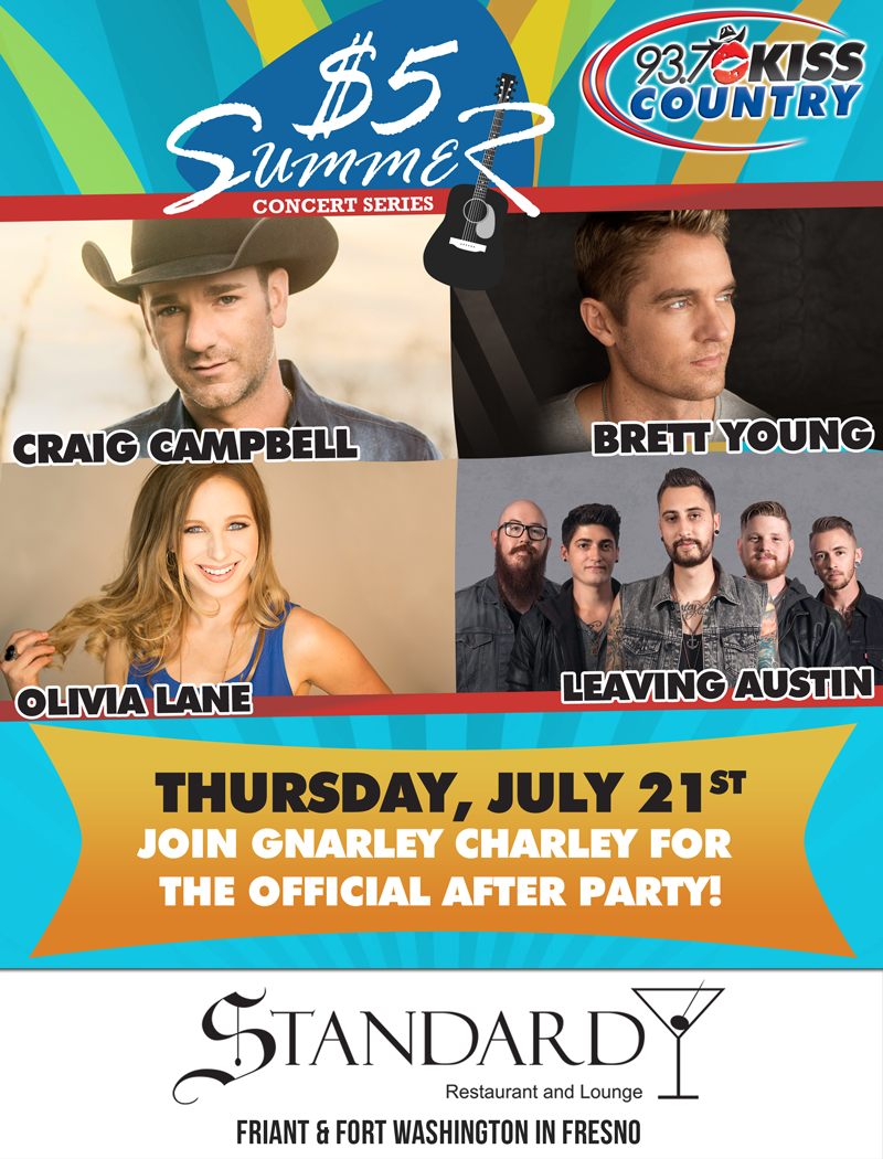 8x11-Summer-Concert-After-Party-July
