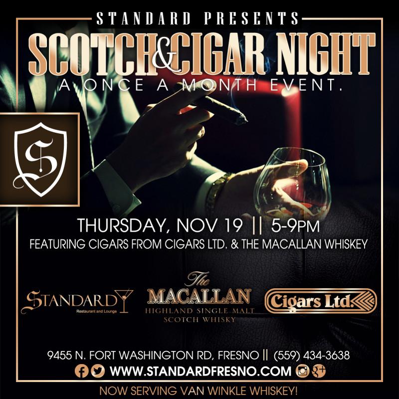 Standard-Scotch&Cigar-Night-111915