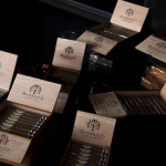 cigar-night-bloodline-boxes