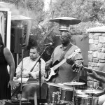 jazz-back-patio-BW