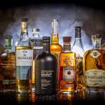 vig-whiskey-line