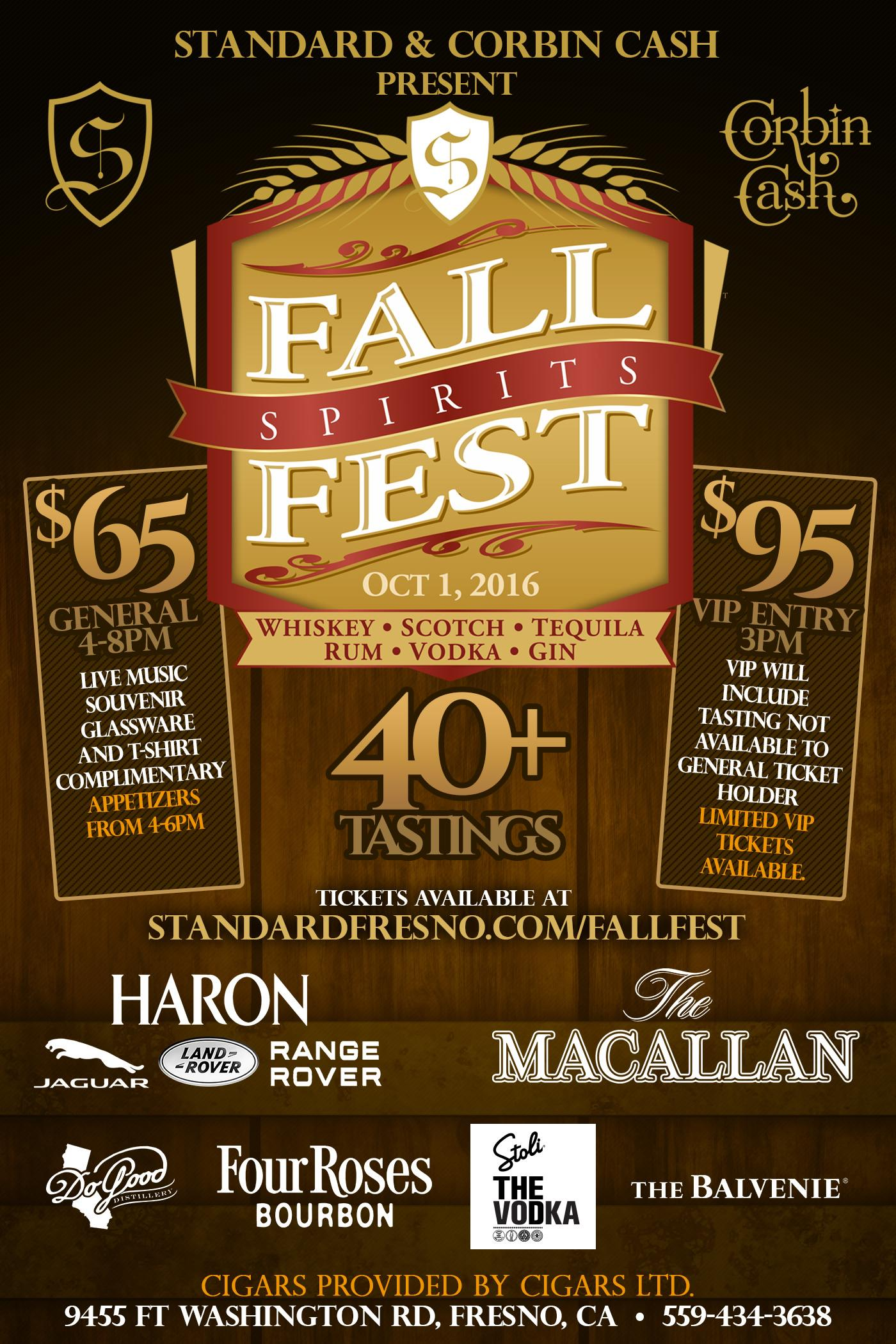 fall-fest-full-flyer