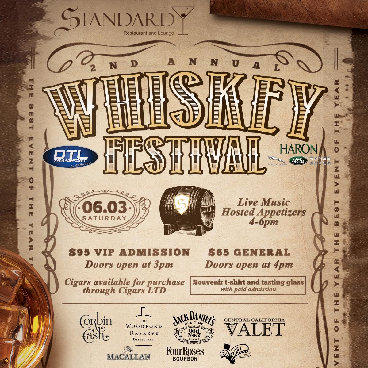 whiskey-festival