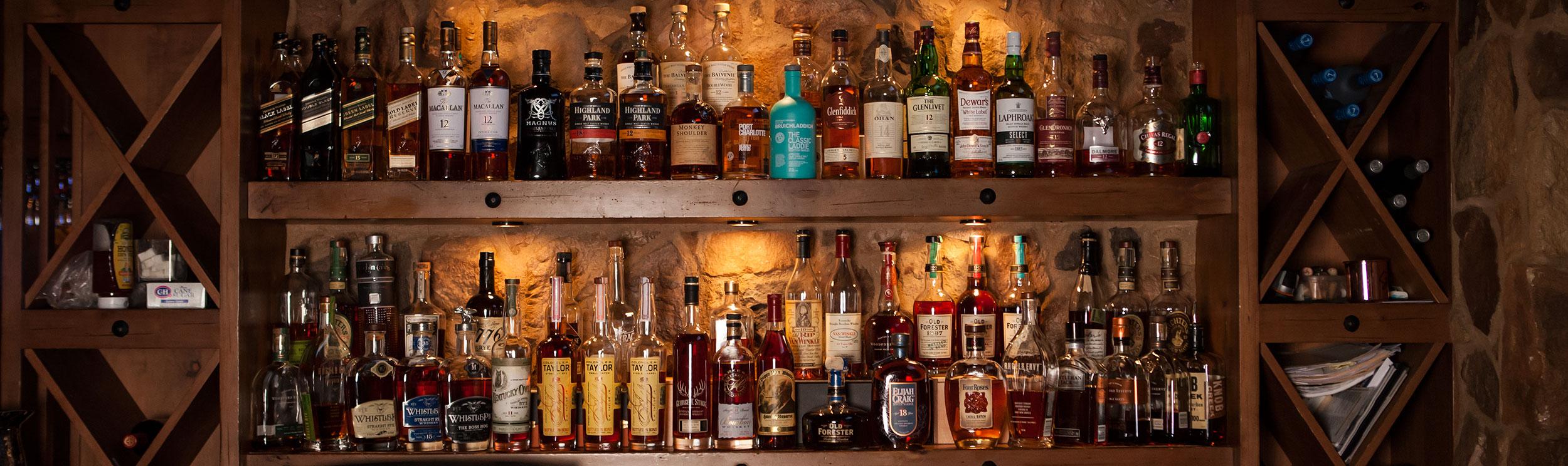 fresno-whiskey-bar-1
