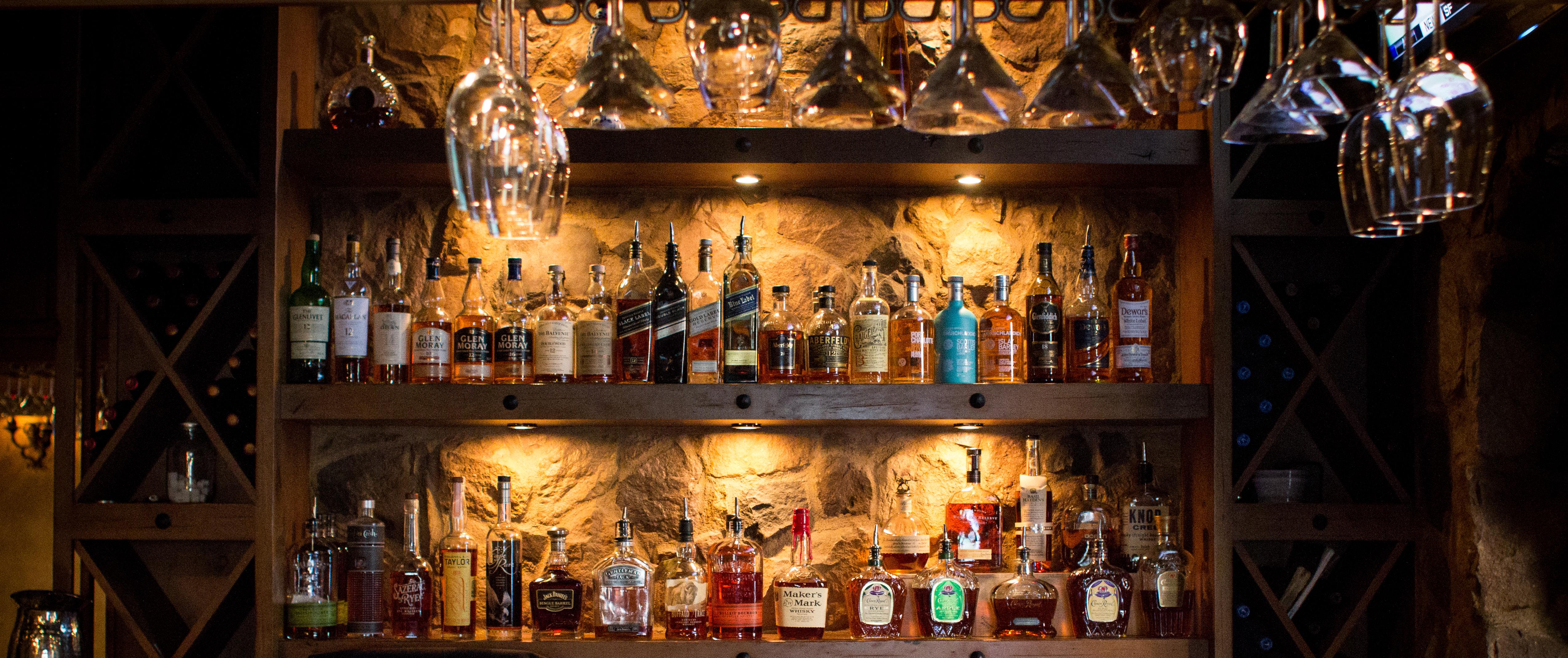 bottles-shelf1