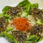 chinese-lettuce-wraps
